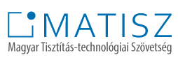 MATISZ logo