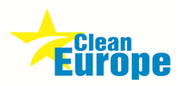clean_europe
