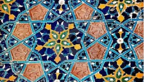 11.15.old-color-tiles-mosaic