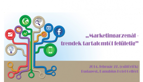 140207. marketingarzenál_2